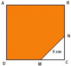Mathwirecom Problem Solving: Gr 5-8