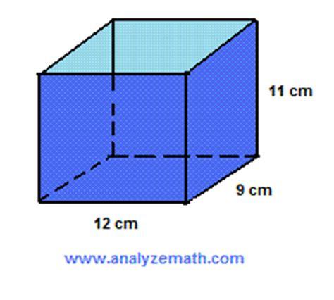 Grade 8 Math Solving Percent Problems? Yahoo Answers