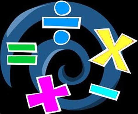Geometry problem solving grade 8