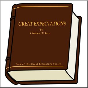 Charles Dickens classic novel Great Expectations Essay